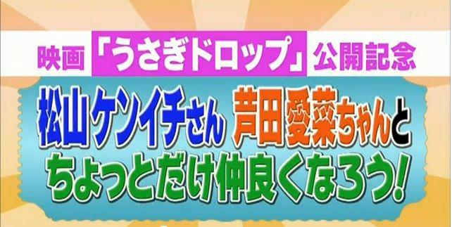 006_20110810100439.jpg