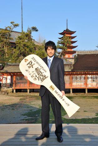 20101220広島訪問002