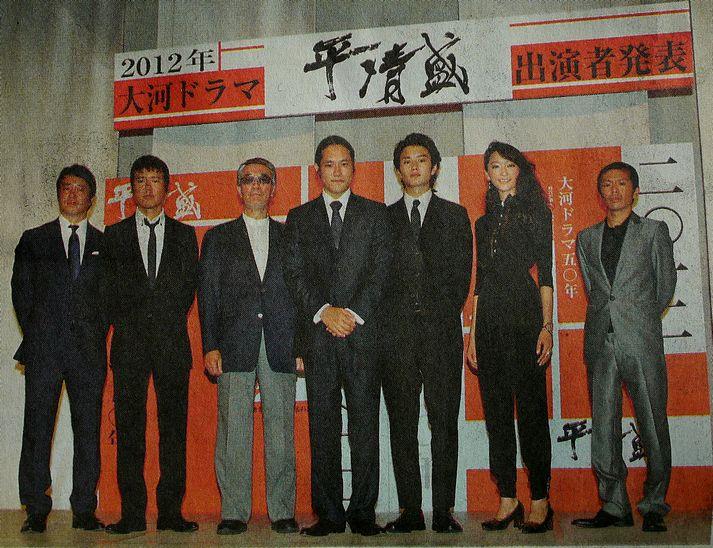 20110809スポーツニッポン001