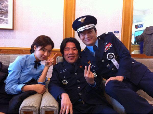 20110826素敵な俳優たち