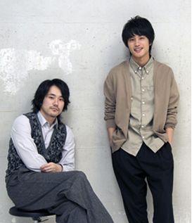 yorimo002.jpg