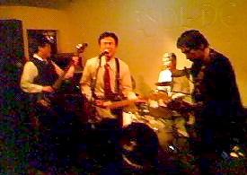 livehouse1.jpg