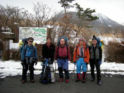 2008.2.10、11九重キャンプ 244