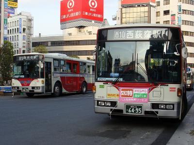 DSC01203.jpg