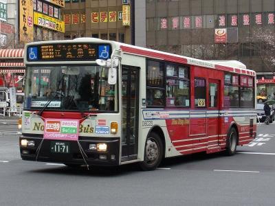 DSC01830-m.jpg