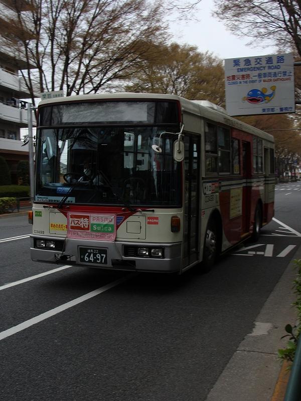 DSC02633.jpg