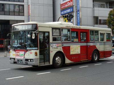 DSC02951.jpg
