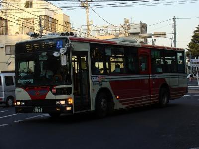 DSC03043.jpg