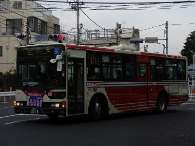 DSC03112.jpg