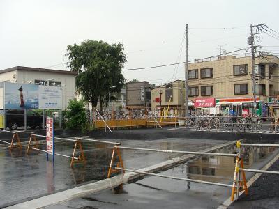 DSC04423.jpg