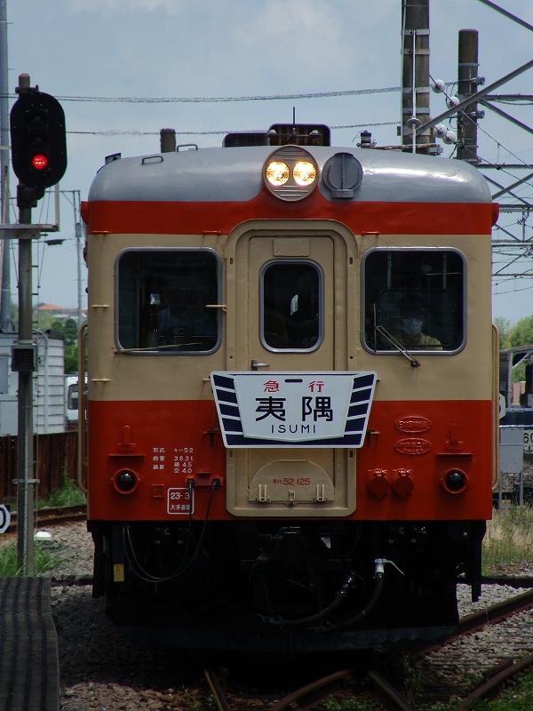 DSC04549.jpg