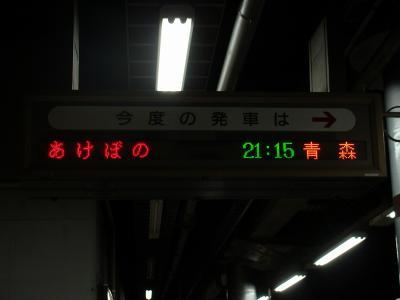 DSC05913.jpg