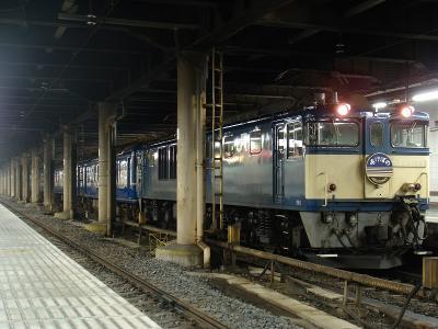 DSC05935.jpg