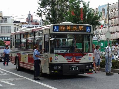 DSC06312-m.jpg