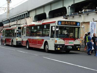 DSC06353-m.jpg