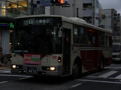 DSC08880.jpg