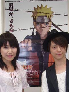 ブログ用nakamura kawanisi