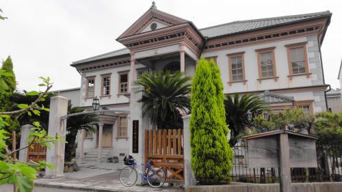 05015宇和島歴史資料館