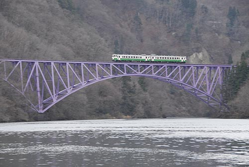 naga1-001.jpg
