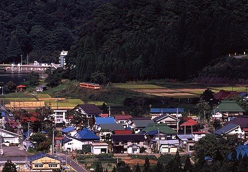 nakagawachiku.jpg