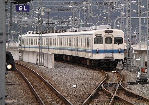 tobu5050.jpg