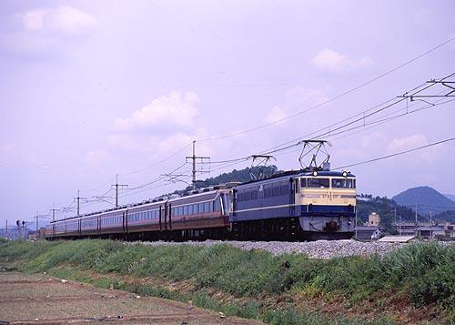yutori001.jpg