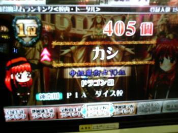 dice405.jpg