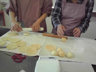 080207パン教室04