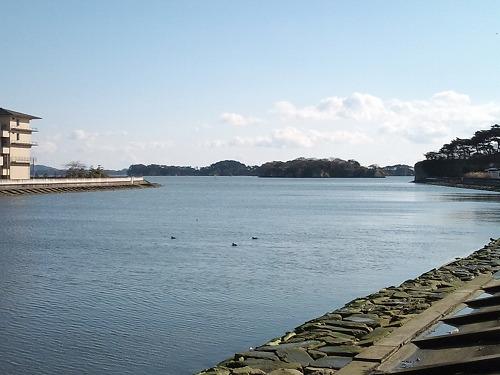 111230matsushima-CA3D2668.jpg