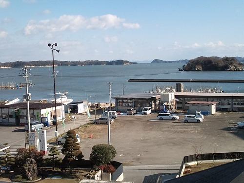 111230matsushima-CA3D2669.jpg