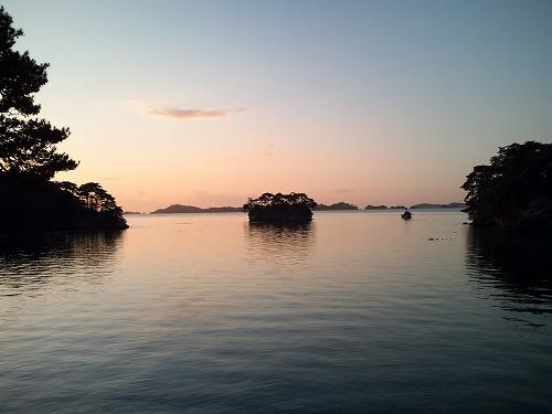 111231matsushima-CA3D2674.jpg