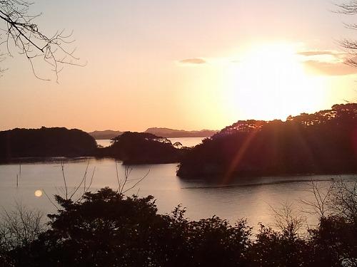 111231matsushima-CA3D2677.jpg