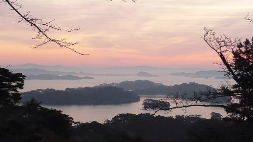 120101matsushima-P1180077.jpg