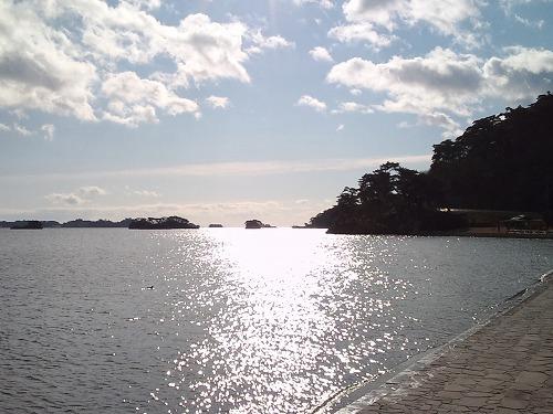 120103matsushima-CA3D2683.jpg