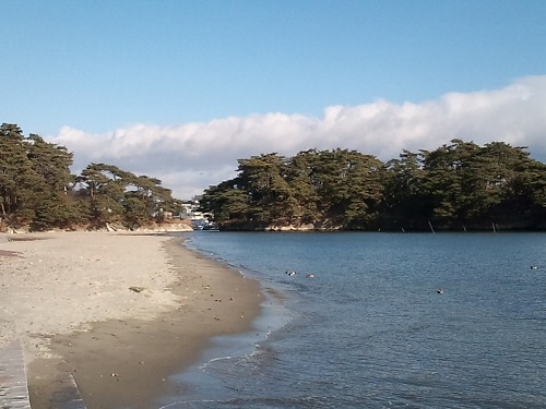 120103matsushima-CA3D2685.jpg
