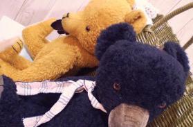 Happy Heart Bears 17th③
