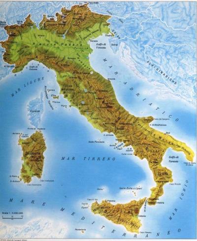 italia_mappa_01_convert_20110906033700.jpg