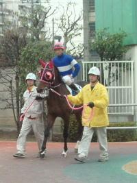 080129sugawaraisao2.jpg