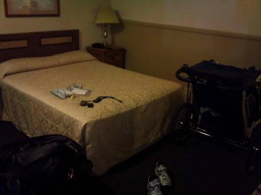 lancer_motel