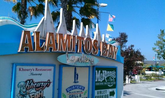alamitos_bay