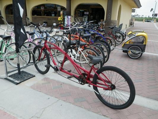 bike_route5
