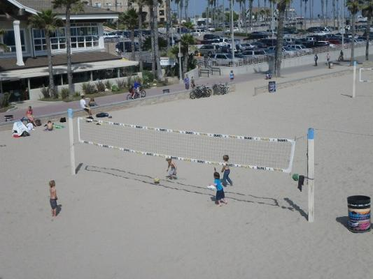 beach_volley1