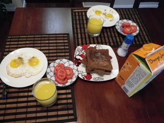 breakfast052311