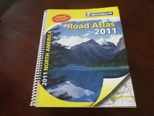 road_atlas