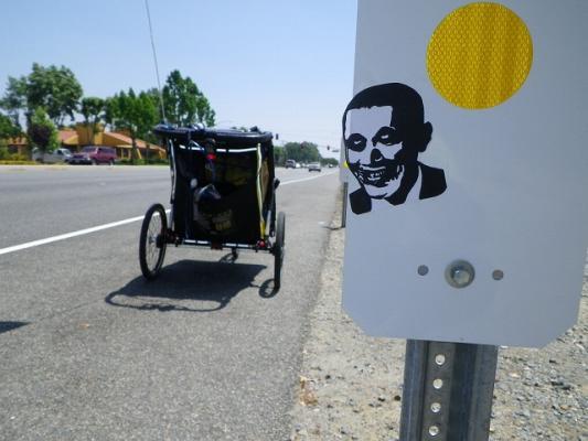 on_road3