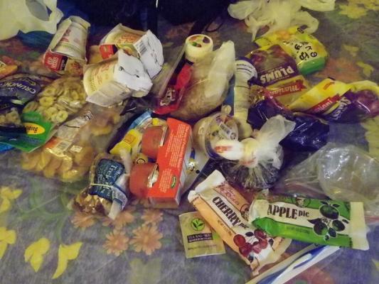 food_stock3