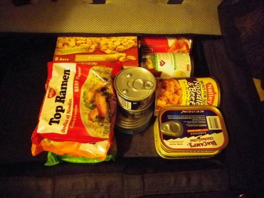 food_stock2