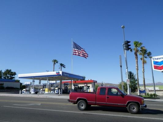 barstow5