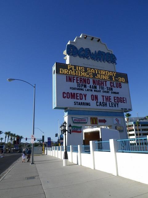 casino_signboard
