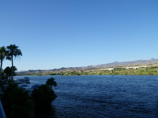 colorado_river1